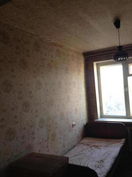 Продажа квартиры, Белгород, Ул. Привольная - Фото 3