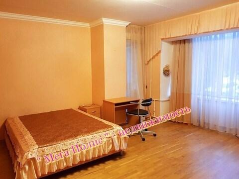 Сдается 1-комнатная квартира 56 кв.м. в новом доме ул. Любого 1 - Фото 5