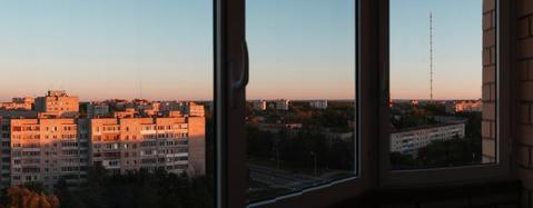 Продаётся 1 комнатная квартира в Обнинске - Фото 4