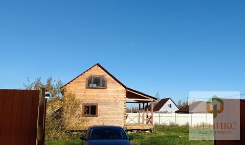 Объявление №49781407: Продажа дома. Коккорево