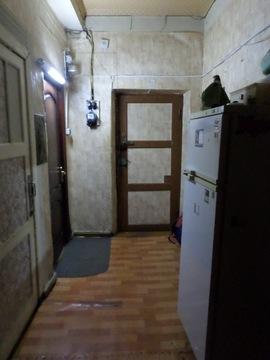 Продается комната в г. Щелково - Фото 4