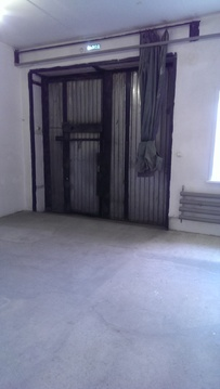 Сдам производственно-складское помещение - Фото 4