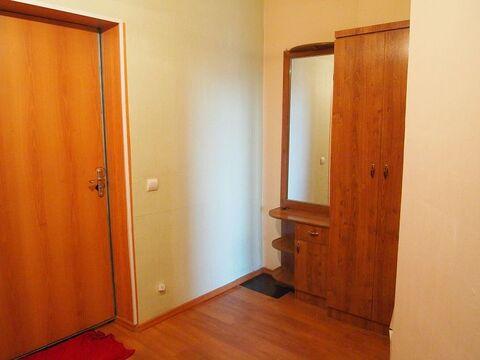 Продается квартира г Краснодар, ул Промышленная, д 20 - Фото 3
