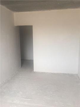 2 ккв ЖК Паруса А.Кутуя 108/1 9 этаж - Фото 3