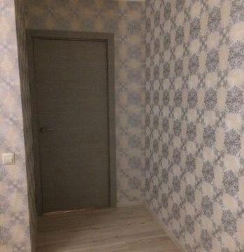 Продается квартира Москва, Гражданская 3-я улица,2 - Фото 2