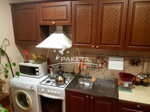 Продажа квартиры, Ижевск, Ул. Областная - Фото 2