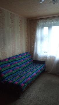 Комната, Мурманск, Свердлова