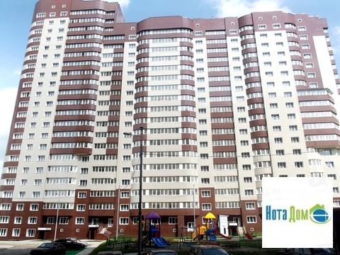Продаётся 3-комнатная квартира по адресу Южный 6 - Фото 4