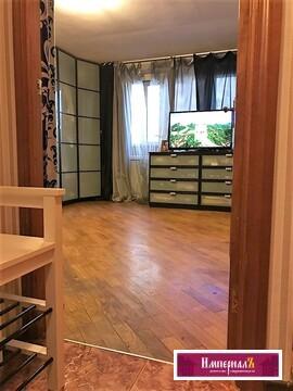 Продается 1-комнатная квартира в центре г.Видное - Фото 5