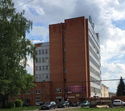Офис в Псковская область, Псков ул. Металлистов, 25 (37.0 м) - Фото 1