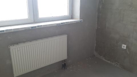 Новосибирск 3-к квартира, 100 м, обмен - Фото 5