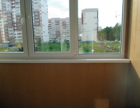Продаётся однокомнатная квартира в Д-П, Шереметьевская 10 к2 - Фото 5