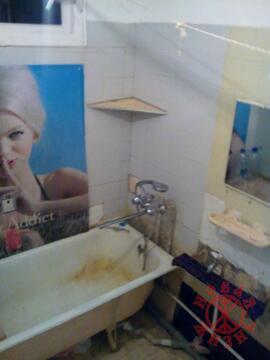 Продажа квартиры, Самара, Ул. Партизанская - Фото 5