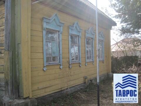 Дом с газом и водой - Фото 2