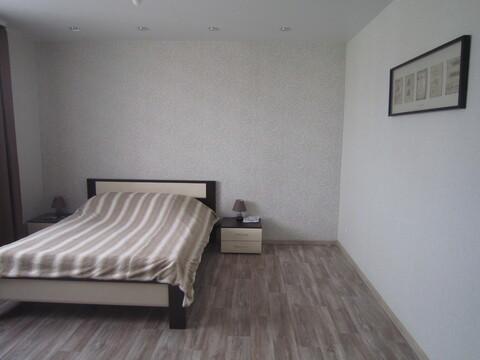 Продажа квартиры, Самара, Мичурина 138 - Фото 4