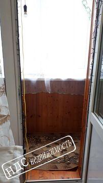 Продажа комнаты, Курск, Ленинского Комсомола пр-кт. - Фото 2