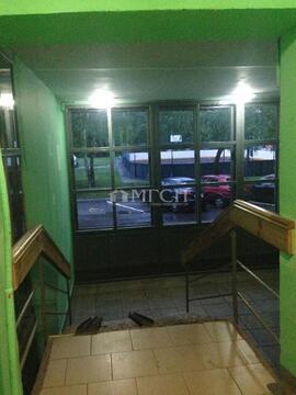 Продажа квартиры, Ул. Абрамцевская - Фото 4