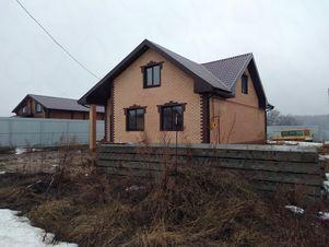 Продажа дома, Камыш, Пестречинский район, Ул. Зеленая - Фото 1