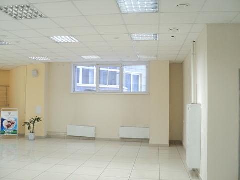 Сдам торговые отделы в помещении на Красноармейском - Фото 1