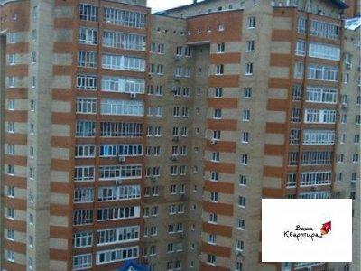 Продажа квартиры, Уфа, Ул. Кирова - Фото 1