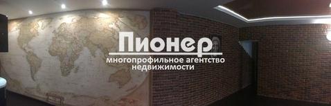 Продажа квартиры, Нижневартовск, Ленина Улица - Фото 2