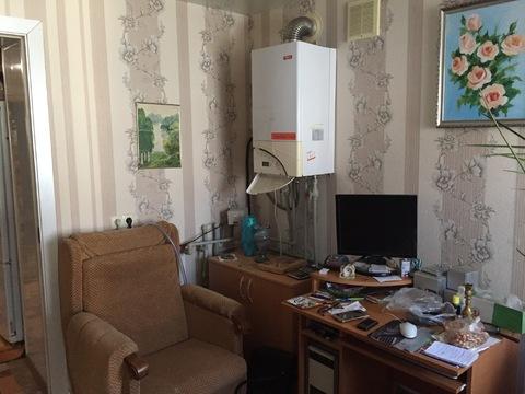 Двухкомнатная квартиру у моря в Керчи Набережная - Фото 4