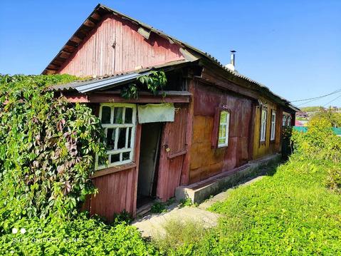Объявление №64447351: Продажа дома. Нечаево
