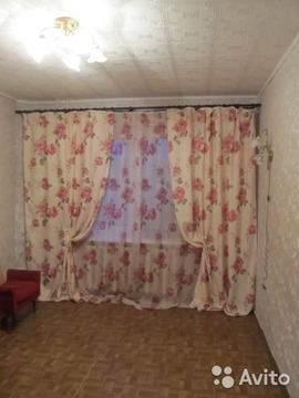 Продам 3-ую квартиру 73 кв.м Лен. обл. г.Тосно, ул.Островского 17 - Фото 1
