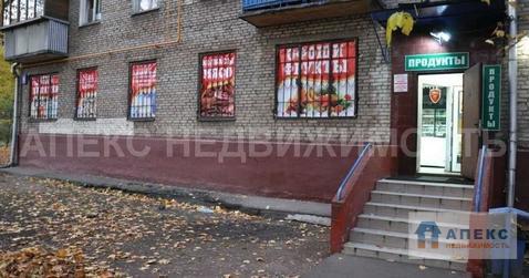 Продажа магазина пл. 150 м2 м. Бабушкинская в жилом доме в . - Фото 1