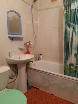 Продается однокомнатная квартира в Энгельсе, Ф.Энгельса 31 - Фото 1