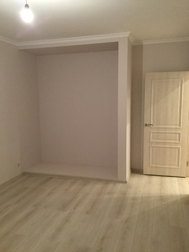 2-я квартира в Путилково - Фото 2