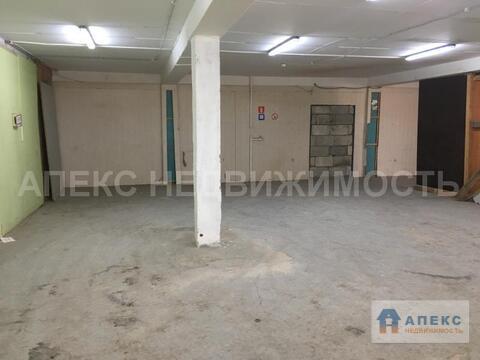 Аренда помещения пл. 310 м2 под склад, производство, Щербинка . - Фото 4