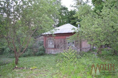 В черте города Ивантеевка продается земельный участок 16 соток - Фото 2