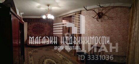 Продажа квартиры, Нальчик, Ул. Идарова - Фото 1