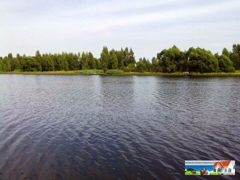 Дача на Можайском водохранилище. - Фото 2