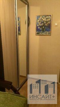 Продам 2-к.кв в Перово, р-н п/ф Южная, 4/5эт - Фото 5