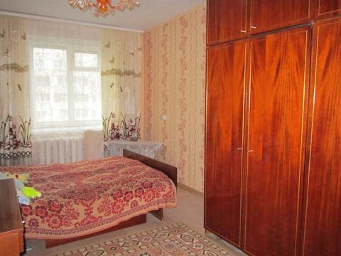 Продаю 3-комн. квартиру в г.Алексин - Фото 2