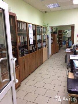 Офисное помещение, 70 м - Фото 1