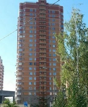 1 990 000 Руб., Квартира на 65 лет Победы, Купить квартиру в Калуге по недорогой цене, ID объекта - 323006425 - Фото 1