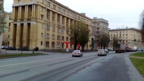 Объявление №53411855: Помещение в аренду. Санкт-Петербург, ул. Зенитчиков, 3,