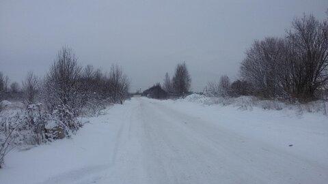 Участки на ул. Гагарина - Фото 3