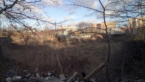 Продается земельный участок 20 соток для мжс в г.Мытищи - Фото 5