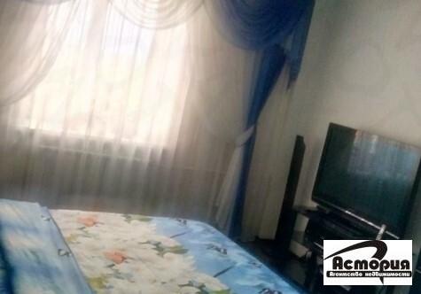 2 комнатная квартира, ул. Колхозная 16 к.1 - Фото 4