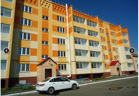 Квартира, ул. Добрая, д.2 - Фото 1