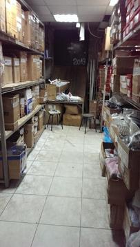 Сдам торговое помещение в центре с отдельным входом - Фото 5