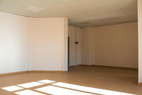 Продажа помещения свободного назначения 23.36 м2 - Фото 1
