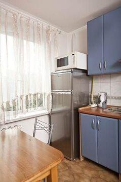 Аренда квартиры, Минусинск, Ул. Кретова - Фото 3