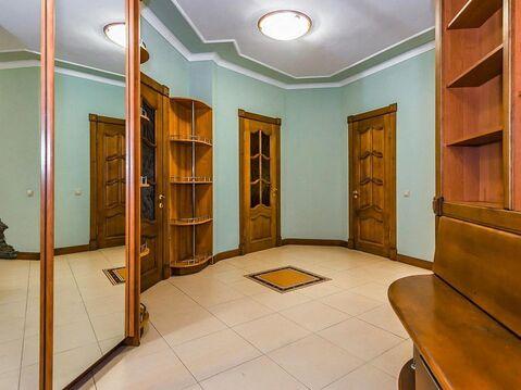 Продается квартира г Краснодар, ул Сормовская, д 171 - Фото 1