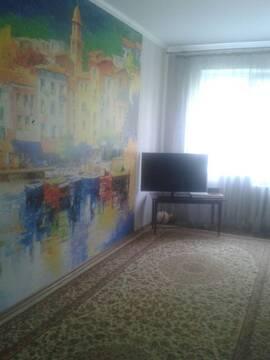 Продам 3-к. кв. 6/9 этажа, ул. Г. Сталинграда. - Фото 1