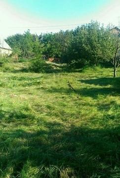 Продается земельный участок, СНТ Дачное - Фото 1